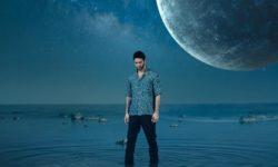 SONG: Darin – 'Astronaut'