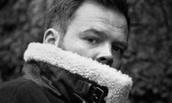ALBUM: Patrick Dorgan – '03:17′ (EP)