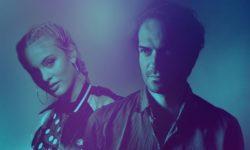 SONG: Zara Larsson vs Wolfgang Wee & Cavego – 'I Would Like' (Michael Casado mash-up)