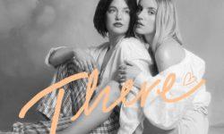 VIDEO: Marlene & Ji Nilsson – 'There'