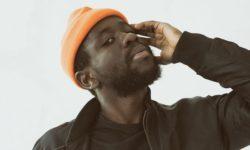 ALBUM: Mugisho – 'No Pressure'