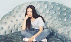 SONG: Sigrid – 'Raw'