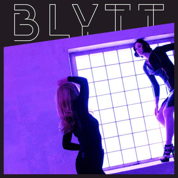INTRODUCING: BLYTT – 'Closer'