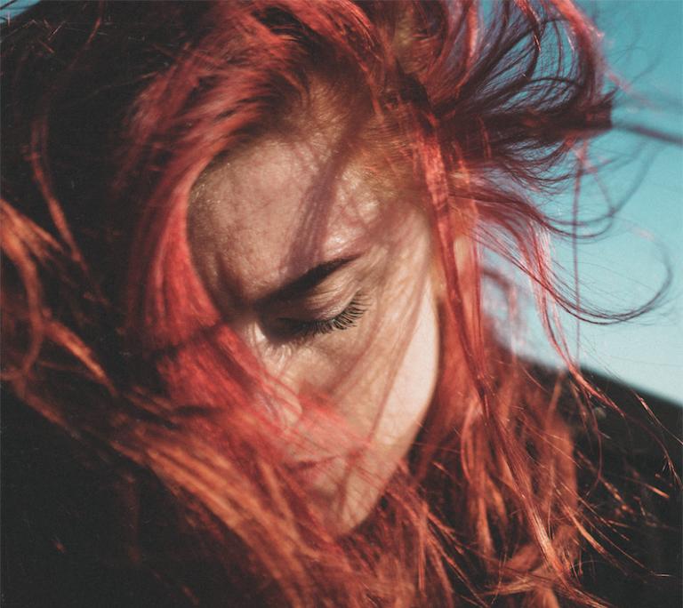 VIDEO: Elina – 'Wild Enough'