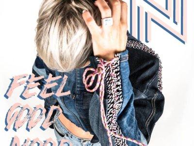 SONG: Nicoline – 'Feel Good Mood'