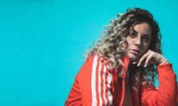 INTRODUCING: Bêlla – 'Sorry If U Misunderstood'