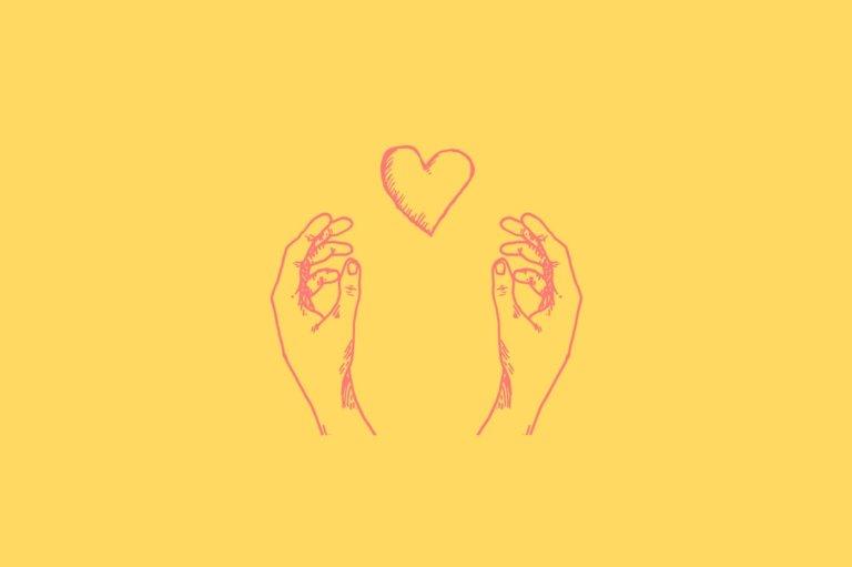 SONG: Benjamin Ingrosso & Felix Sandman – 'Tror Du Att Han Bryr Sig'