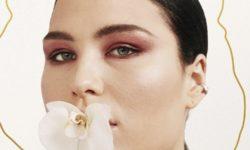 VIDEO: Molly Hammar – 'Blossom'