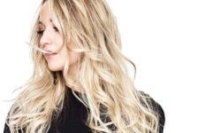 ALBUM: Olivia Eliasson – 'One' (EP)