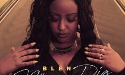 SONG: Blen – 'Nära Dig'