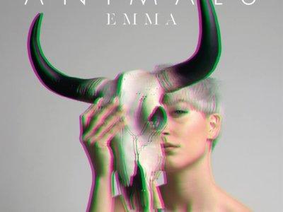 INTRODUCING: EMMA – 'Animals'