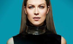SONG: Jenni Vartiainen – 'Voulez Vous'