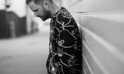 SONG: Joakim Molitor feat. Cher Lloyd – '4U'
