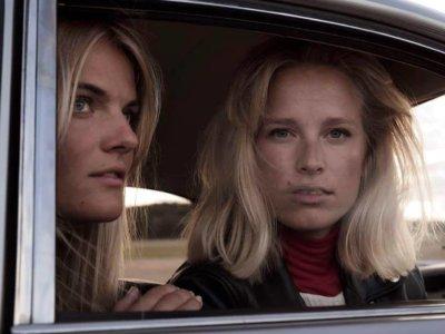 SONG: Klara & Jag – 'Sluta Krångla'