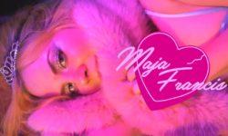 SONG: Maja Francis – 'Girl Is A Gun'