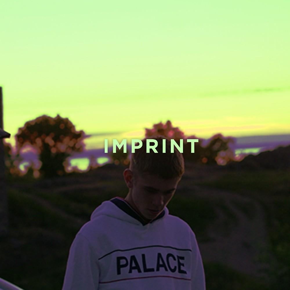 VIDEO: Felix Sandman – 'Imprint' (live)