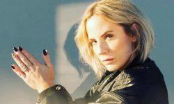 SONG: Ina Wroldsen – 'Mother'