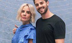 SONG: Ina Wroldsen x Alok – 'Favela'