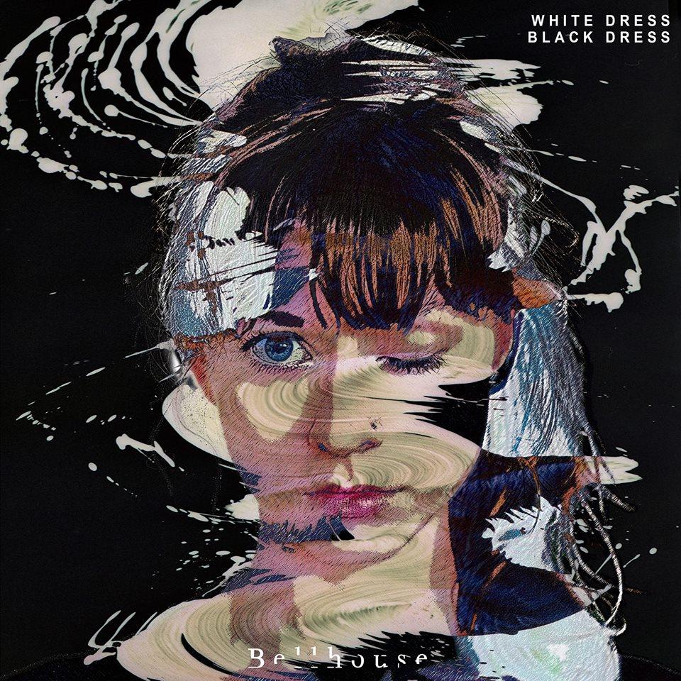 SONG: Bellhouse – 'White Dress Black Dress'