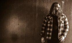 SONG: Chris Kläfford – 'Sick'