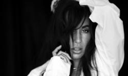 SONG: Medina – 'Væk Mig Nu'