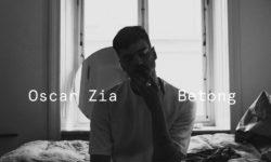 SONG: Oscar Zia – 'Betong'