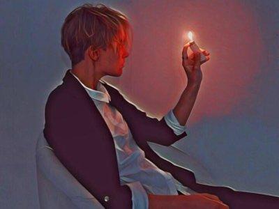 INTRODUCING: Julia Lov – 'Fire (Po Po Pom Pom)'