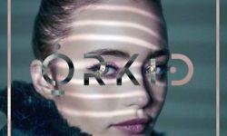 SONG: ORKID – 'Sneakers'