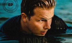 ALBUM: Robin Stjernberg – 'Under Water' (EP)