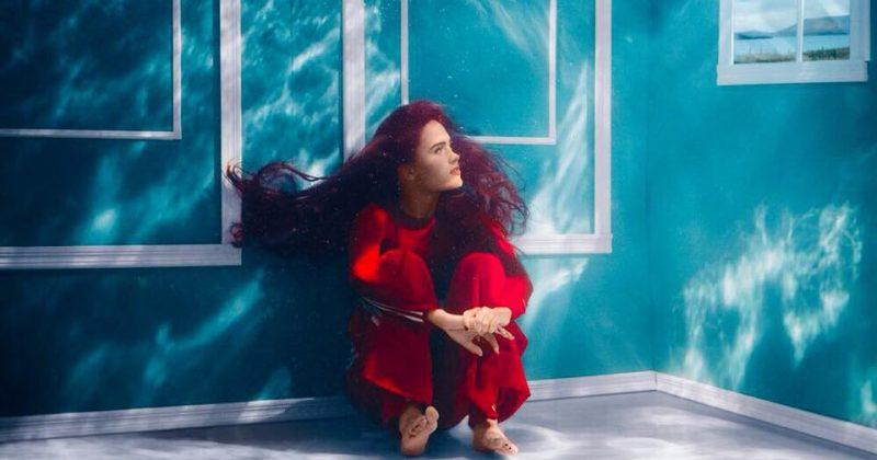 SONG: SANNI – 'Kaunis Koti'