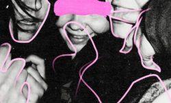 INTRODUCING: Theresa Rex – 'Wild Ones'