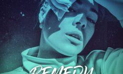 SONG: Vilde J – 'Remedy'