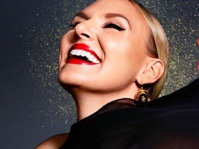 SONG: Sanna Nielsen – 'Christmas Candle'