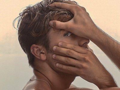 SONG: Benjamin Ingrosso – 'Behave' (James Carter remix)