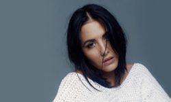 SONG: Molly Sandén – 'Jag E (Vierge Moderne)'