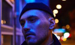 SONG: Patrik Jean – 'Lean On Me' (ARMAN remix)