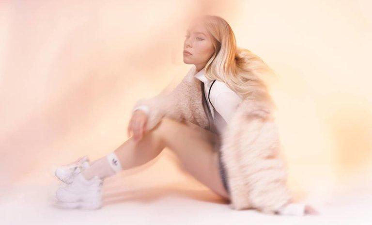 ALBUM: SHY Martin – 'Overthinking'