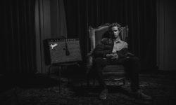 SONG: Isak Danielson – 'Power'