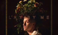 VIDEO: Ruben – 'Lay By Me'