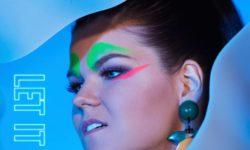 SONG: Saara Aalto – 'Let It Go'