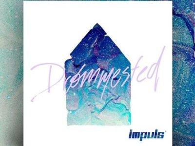 SONG: Impuls – 'Alltid God'