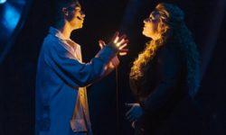 SONG: Sarah Dawn Finer & Eric Saade – 'Ljuset'