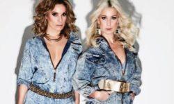 SONG: Velvet & Therese – 'Heart Of Glass' (Yomanda Remix)