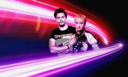 SONG: Zara Larsson vs Axel Drive – 'Ain't My Night' (Michael Casado mash-up)