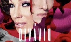 SONG: Charlotte Perrelli & Dana International – 'Diva To Diva'