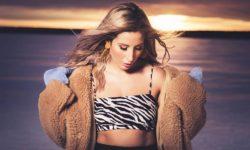 SONG: Chloe Gisele – 'Lights On Us'