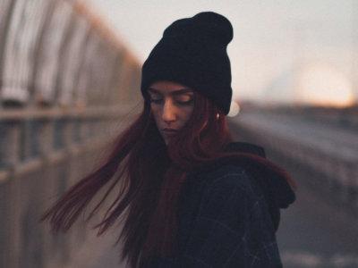 SONG: Elina – 'Mirage'