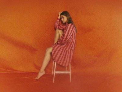 ALBUM: LÉON – 'LÉON'