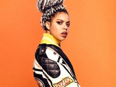 INTRODUCING: Luana Kiara – 'Trigger'