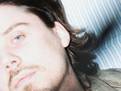 SONG: Albin Johnsén – 'Kanske Nästa Sommar'